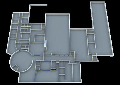 Floor01_3d