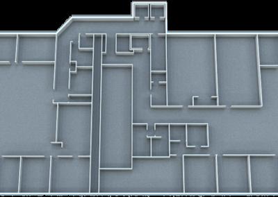 Floor2_3d