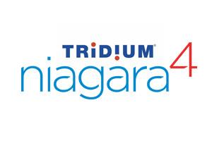 Tridium Controls